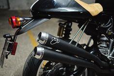 Ducati Sport Classic, Sports, Hs Sports, Sport