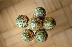 ukrainian easter eggs. Ornamental Easter egg made of real chicken egg. #Easter_eggs #nature #easter #decorate #Spring #easter #eastereggs #pysanka #ukrainian #egg # Easter_egg #hatbyhand #bouquet