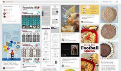 Utiliser efficacement Pinterest pour votre entreprise