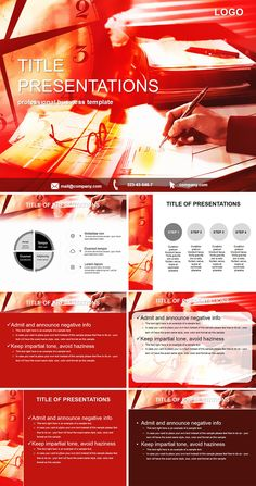 Currency converter powerpoint templates powerpoint templates currency converter powerpoint templates powerpoint templates pinterest currency converter and templates toneelgroepblik Gallery