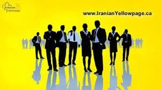 Federal Judge Denies Trademark Protection For English-Farsi Yellow Pages Name
