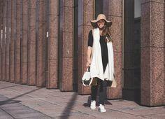 Asu uuden Célinen sävyissä | Strictly Style | Idealista
