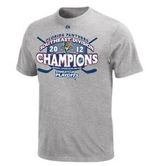 20 Best The Champs Are Here! - NHL 2012 Stanley Cup images  ae226be47