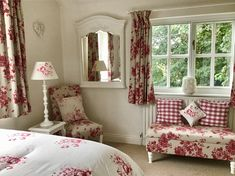 Curtain Material, Sweet Home, Lounge, Cabbages, Couch, Curtains, Room, Inspiration, Furniture