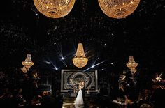 <img> Luxury chandelier setup for a destinationwedding in the south of France. European Wedding, French Wedding, Wedding Planner, Destination Wedding, Luxury Chandelier, Wedding Abroad, Luxury Wedding Dress, Event Lighting, Event Dresses