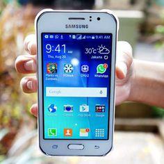 Harga Samsung Galaxy Terbaru September 2015 Android Smartphone