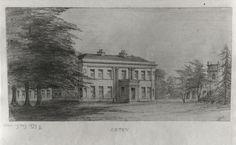 PH-A-1-14 - Aston Hall