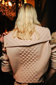 quilting fashion - Google Search