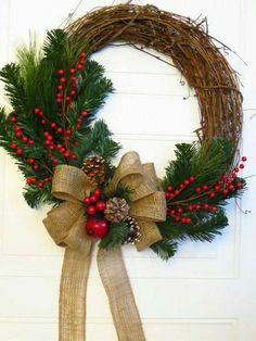 La navidad es una época preciosa, a pesar de que muchos la intentan poner como algo para gastar dinero nosotros no pensamos así, para nosotros la navidad es la época para pasar tiempo en amiia , compartir una buena cena pero sobretodo recordarnos que nos amamos. Eso sí, es una época bastante divertida porque terminamos …