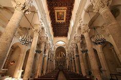 Santa Croce Italy
