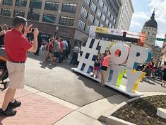 The Country & Food Truck Festival is underway with Bryton Stoll kicking off the event! Be sure to check out our story and highlights to check out awesome music and festival adventures! #TopCityCountry