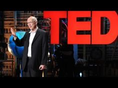 Simplicity: We know it when we see it -- but what is it, exactly? In this funny, philosophical talk, George Whitesides chisels out an answer. Curriculum, Homeschool, Research Methods, Public Speaking, Ted Talks, Master Class, Getting Old, Check It Out, Philosophy
