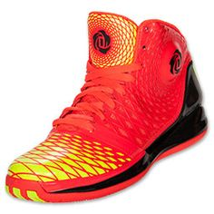 Men's Adidas D Rose 3.5 Basketball Shoes. $159.99