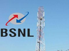 BSNL will set up 25000 WiFi hotspot