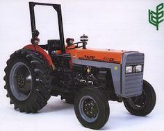 Tafe45DI-1993