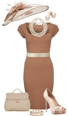 """Accessorize"" by kp802 on Polyvore"