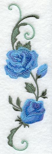 Machine Embroidery Designs at Embroidery Library! - Color Change - D415413013