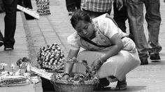 Habitando en las raíces regionales, Guanajuato Capital