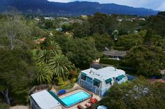 http://MontecitoGetaway.com/ | not in MLS | located within the highly desirable Montecito Union School District | situated on a private road | $2,399,000 | (805) 689-0532 Jon