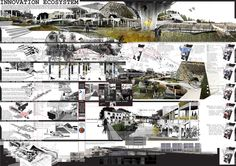 Winner-of-Parramatta-Ideas-on-Edge-Design-Competition-image-2.jpg (2000×1413)
