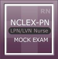 Licensed Practical Nurse (LPN) all college majors