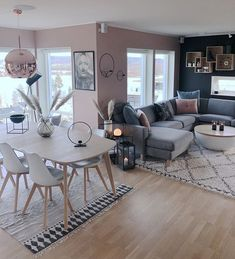 45 amazing gorgeous living room color schemes to make your room cozy 47 - Home Design Ideas Living Room Decor Cozy, Living Room Colors, Home Living Room, Living Room Designs, Living Area, Home Interior Design, Interior Design Living Room Warm, Home Design, Home Decor