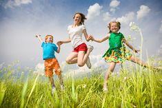 Ako zabaviť deti? 5 hier, ktoré sú zábavné i poučné Lily Pulitzer, Dresses, Fashion, Vestidos, Moda, Fashion Styles, Dress, Fashion Illustrations, Gown