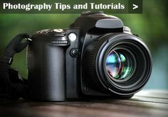 This is an amazing website for people who are new to DSLR camera use!