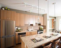 O espaço gourmet como lugar de prazer, socialização, confraternização e realização.