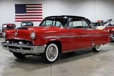 Displaying 1 - 15 of 17 total results for classic Pontiac Chieftain Vehicles for Sale. 1954 Chevy Bel Air, Chevrolet Bel Air, Pontiac Chieftain, Vintage Trucks, Vintage Auto, Mercury Cars, Classy Cars, Futuristic Cars, Japanese Cars
