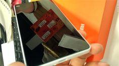 Best Xiaomi Mi4C Drop Test Videos- Will it Survive