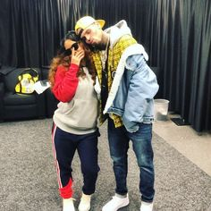 This collaboration would be from - 🧠🏆🔥🔥🔥🔥🔥 Chris Brown And Royalty, Chris Brown Style, Breezy Chris Brown, Chris Brown Fashion, Black Girls Rock, Black Girl Magic, Black Female Singers, Chris Brown Pictures, Mrs Carter