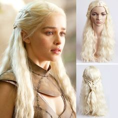Cheap wig base, Buy Quality wigs shorts directly from China wig hairline Suppliers: 		  	  	Package Includes:	1 X Cosplay Wig	  	  	Features:			1.Condition: 100% brand new				2.Ma