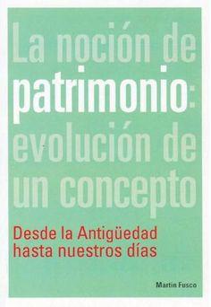DERECHO (Buenos Aires : Nobuko, 2012) disponible en nuestra base de datos E-LIBRO, previo logueo en Ulima.