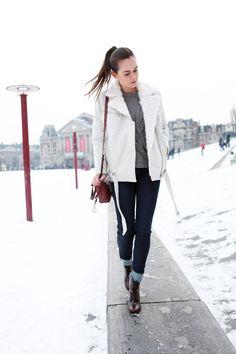 From paris2london.tumblr.com