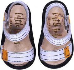 d8727942b6425 78 Best Little Lulu s Baby Shoes images