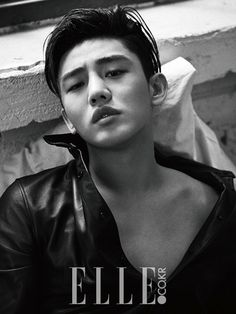 9 Smoldering looks of Yoo Ah In...#Yooahin #khottie #happybirthday