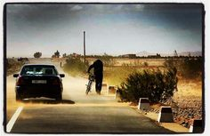 #africa#morocco#bounib#safar#travel#sandstorm#landroverdefender#driver#road#lyfestyle#sand#wind#car#bike#man by jmcencillo #africa#morocco#bounib#safar#travel#sandstorm#landroverdefender#driver#road#lyfestyle#sand#wind#car#bike#man