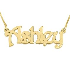 """2018 hottest write name on jewellery. Come to Yafeini to pick your beloved <a href=""""https://www.jewelrypersonalizer.com/collections/engravable-necklaces/products/close-to-my-heart-personalized-engravable-name-bar-necklace?utm_source=forum&utm_medium=blogl&utm_campaign=post"""" target=""""_blank"""">write name on jewellery</a>  or <a href=""""https://www.jewelrypersonalizer.com?utm_source=forum&utm_medium=blogl&utm_campaign=post"""" target=""""_blank"""">personalized necklaces</a> free shpipping all over the…"""