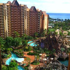 169 best disney s aulani resort spa hawaii images disney rh pinterest com