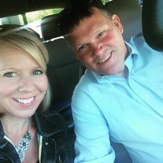 That Time My Husband Had A Heart Attack.. Passionate Penny Pincher is the #1 source printable & online coupons! Get your promo codes or coupons & save.