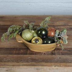 Cherami's 5 Farmhouse Christmas Tips! – Urban Farmhouse Designs