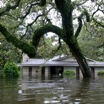 Harvey Victims Face Hurdles and Maybe Bills in Getting Aid