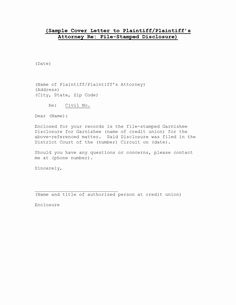 Instrument Commissioning Engineer Sample Resume Awesome Example Of Cover Letter Template  Cover Letter Template  Pinterest .