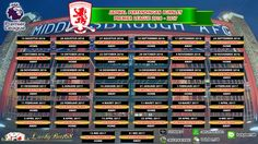 jadwal-middlesbrough-2017.jpg (1920×1080)