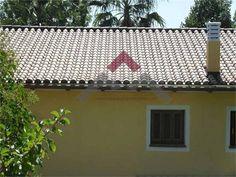 Reparacin de Tejados Madrid : Reparacion de tejados, solucin inmediata para problemas de goteras. www.reparacionesdetejados.com | tejados