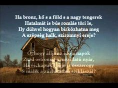 William Shakespeare: LXV. szonett (Latinovits Zoltán) Malm, William Shakespeare, Busan, Hold On, Naruto Sad