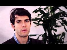 "▶ Interview Kaká : ""I belong to Jesus"" - Chemin Neuf - Net for God - YouTube"