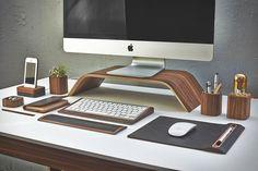 computer desk ideas, corner+computer+desk #desk (computer desk) Tags: Diy computer desk, small computer desk ideas, gaming computer desk ideas #computer : l shaped computer desk ideas