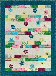 Free Summer Quilt Patterns Google Search Quilt Patterns Free Free Quilting Quilt Patterns